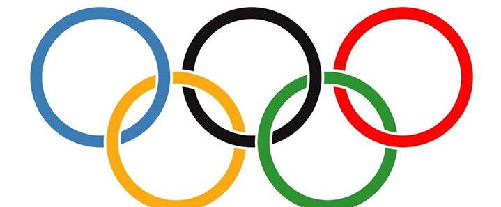 印尼也有奥运梦 本国经济发展才是王道