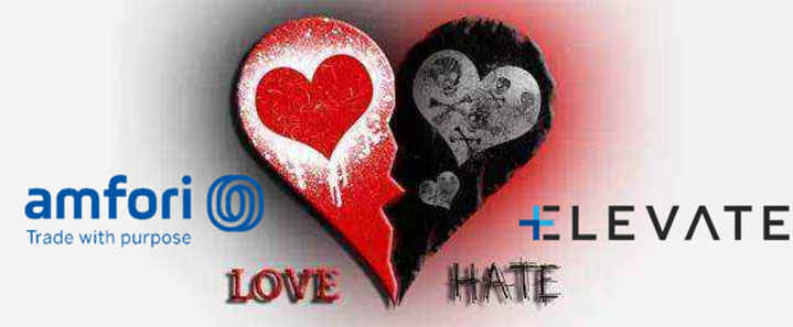Elevate Limited(达岸)与amfori BSCI的爱恨情仇