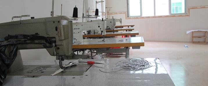 制衣厂的BSCI认证申请流程