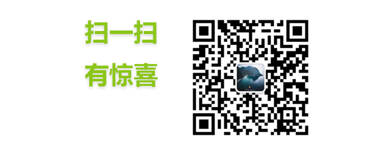 BSCI微信联系方式 二维码