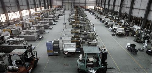 厂子倒闭了BSCI验厂不过